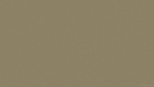 brown dark aesthetic desktop grey wallpapers gray paper goldenrod 3px 60a graph grid wallpaperplay