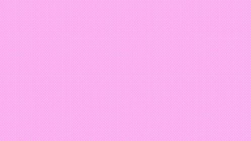 pink hd aesthetic wallpapers pastel ultra background desktop violet light circles concentric rings backgrounds 65px wallpapercave