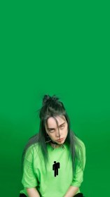 billie eilish wallpapers aesthetic cute phone iphone backgrounds celebrities hd dope things mobile celebs blohsh music guys favorite cool girlfriend