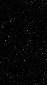 Galaxy Aesthetic Galaxy Cool Black Wallpaper Novocom Top