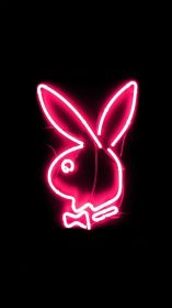 neon wallpapers boy edgy tokyo lights boys trendy iphone hd updated