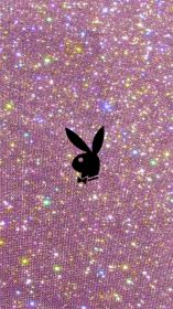 baddie wallpapers aesthetic collage playboy iphone backgrounds bad bunny cartoon purple bitch pastel toys boys mural wallpapercave butterfly bougie edit