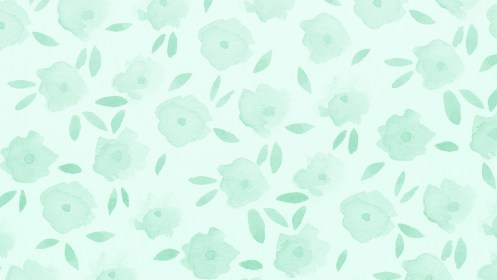 mint cute desktop wallpapers aesthetic pastel minty background backgrounds hd computer wallpaperaccess resolution iphone upload screensavers roxanne oneil adorable