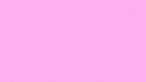 aesthetic backgrounds pink background hd pastel desktop computer wallpapers phone pc animated plain laptop android similar category wallpapertag awesome resolution