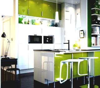 ikea kitchen tool kitchens fitted ways planner bathroom designer perfect create diy decorating inspiration source visit site