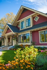 exterior country paint colors choosing living craftsman town