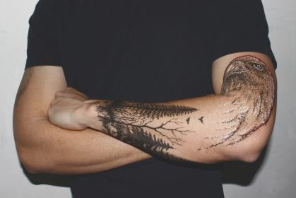 tattoo hand tatuajes brazo tattoos hombres hombre designs military tatuaje pequenos mens mejores guys removal meaningful history pequenos fur sleeve