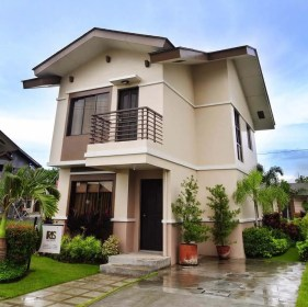 philippines story designs popular architecture jbsolis source