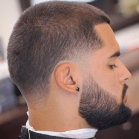 Men's Hairstyles To Try In 2020 Men's Hairstyles
