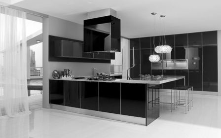 interior small homes decor fetching interior design astounding home design ideas for small homes decor fetching simple luxurious ultramodern interior for kitchen design ultra modern interior design ideas