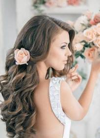 best bridal hairstyles for long face s1tebebu