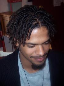 twist hair twists hairstyles styles thirstyroots short boys hairstyle afro mens guys curly dreadlocks boy african haircuts braid american different