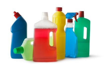cleaning cleaning products isolated on white background 171279850 5b6f8c42c9e77c0025d526b0