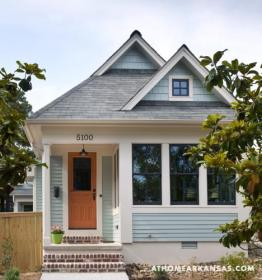 cottage tiny tumbleweed whidbey downsizes woman homes houses sq ft bungalow plans tour floor plan siding than