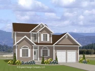 simple two story house plans two story house plan lrg 605dbf38f53a69a0