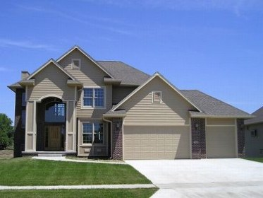 simple two story house plans modern two story house lrg 519bc333d20f2648
