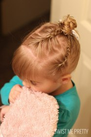 toddler hairstyles haircuts wispy hairstyle haired pretty twist braids adorable braided hairdos twistmepretty cut wet idea whispy schoolhairsrtyles teen bestmenhaircuts