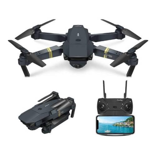 Eachine-E58-Xpro-dron