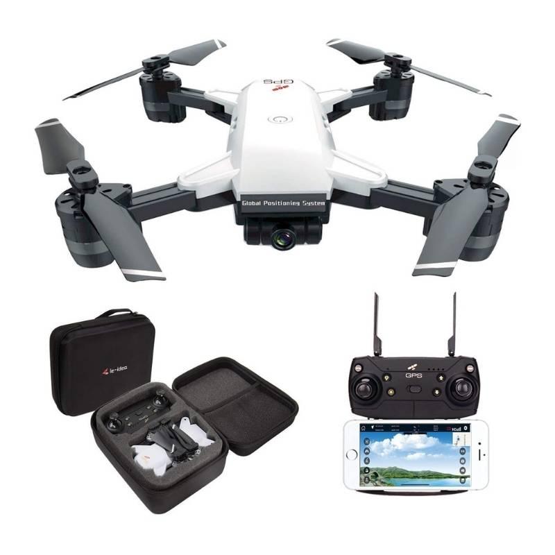 le-idea-10-dron