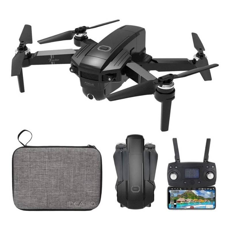 le-idea-30-dron