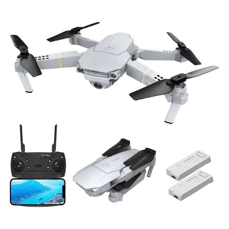 dron-eachine-e58-pro