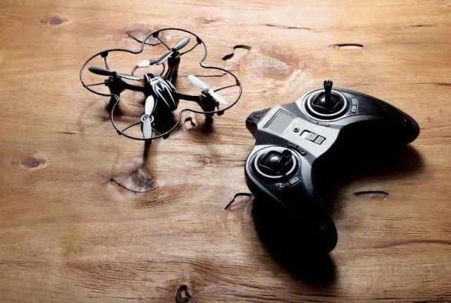 tipos-de-mini-drones