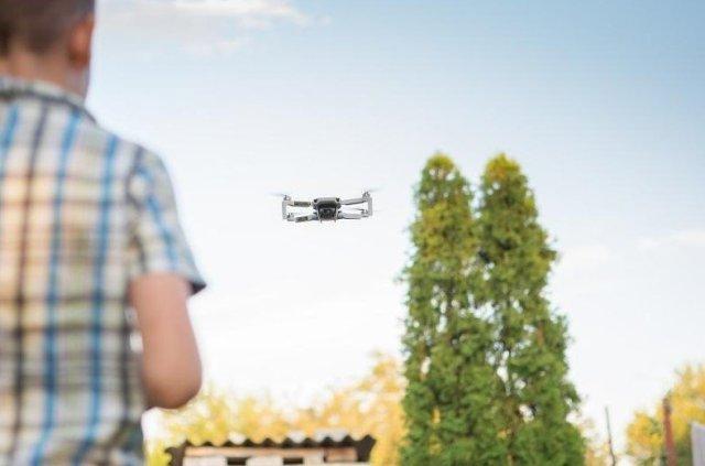 drone-barato-camara