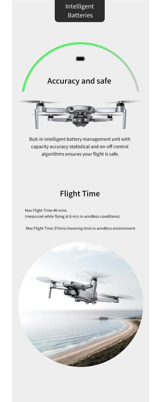 hubsan-zino-mini-pro-bateria-y-tiempo-de-vuelo