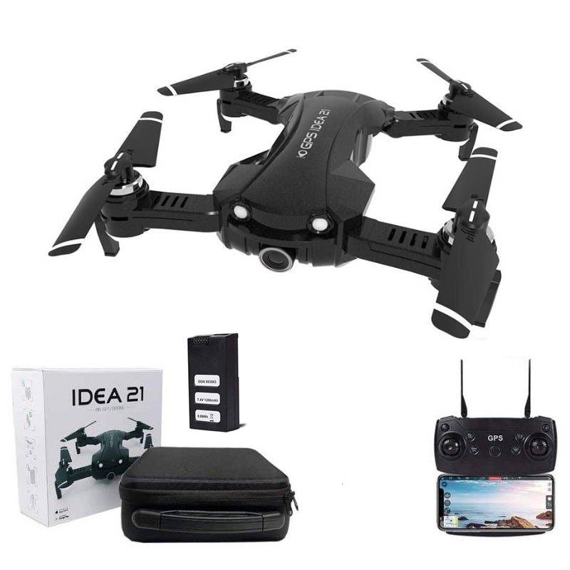 le-idea-21-drone-1-bateria