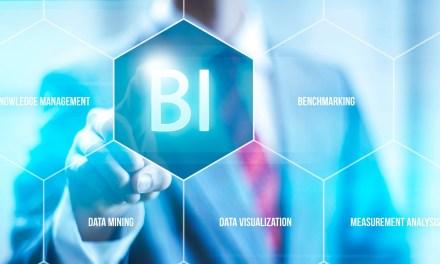 Esporte Clube Pinheiros busca analista de Business Intelligence