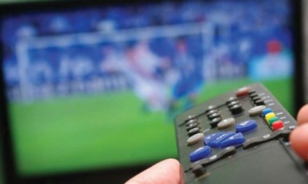 Multinacional de telecomunicações busca analista de marketing esportivo em São Paulo