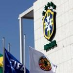 Vaga de estágio da Nike é para atuar na unidade de atendimento à CBF no Rio de Janeiro