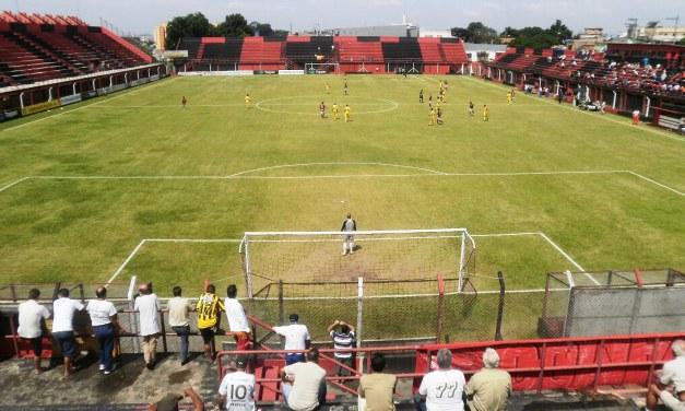Agência de São Paulo procura gerente de comunidades sobre futebol