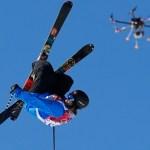 Curso no RS ensina a pilotar drones. Conheça aplicações no esporte