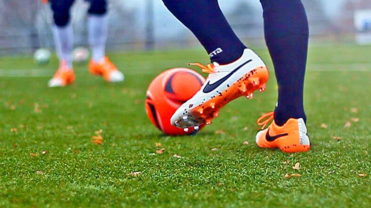 Fórum de futebol