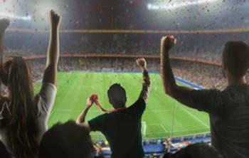 Ligas de futebol