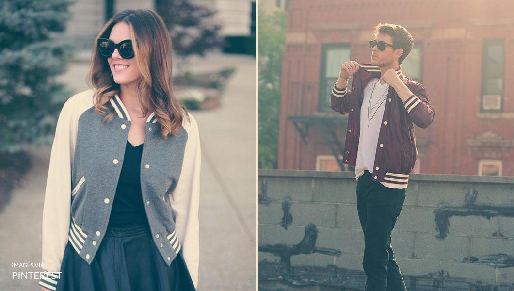 formal-varsity-jacket-satin-cotton-fleece