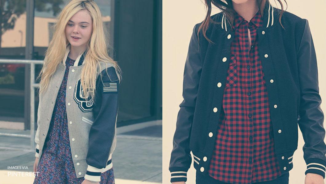 lumber-jacket-letterman-varsity