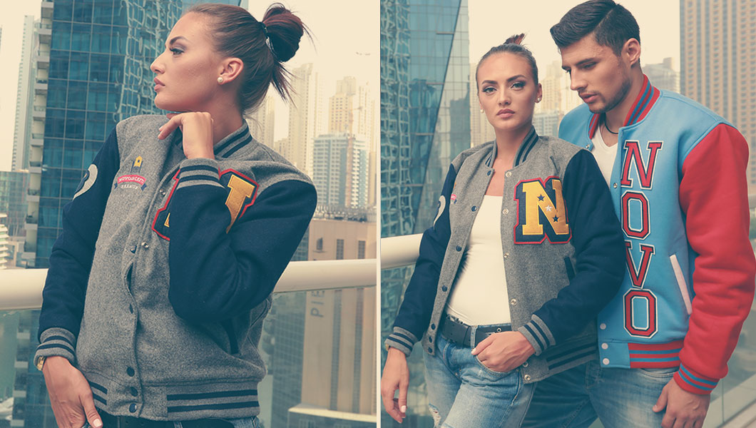 varsity-jacket-color-block-look-women-men