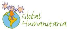 global-humanitaria-2