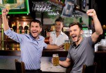 Como Montar um Bar