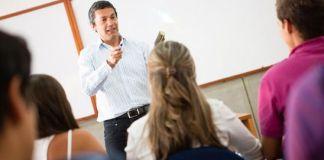 Como Montar Uma Escola Particular