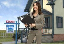 Planejamento de Vendas Para um Corretor de Imóveis
