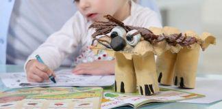Como montar um berçário ou creche