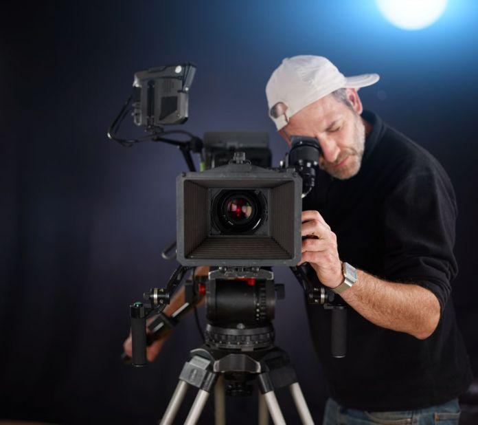Como montar uma produtora de vídeos