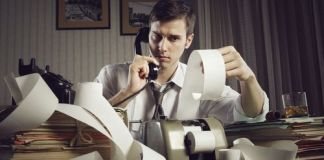 Como montar um escritório de cobrança