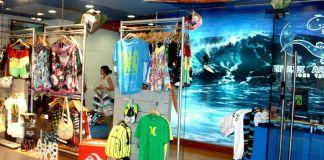 Como Abrir Loja de Surfwear