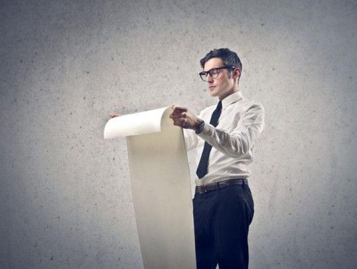 Dicas Para Elaborar um Plano de Negócio
