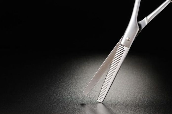 Equipamentos e móveis para abrir uma barbearia
