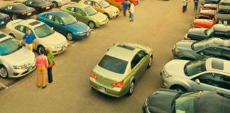 Como Montar Uma Loja de Veículos Usados